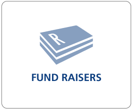 fund-raisers